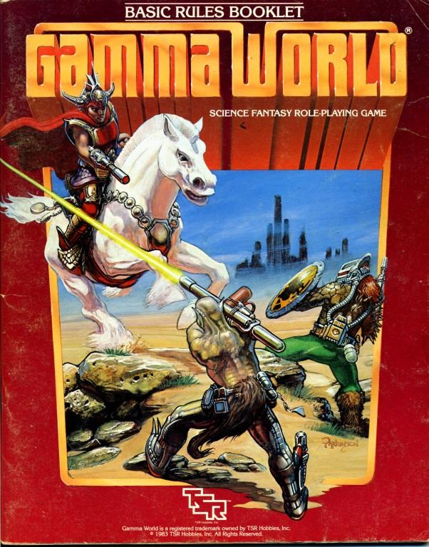 TSR-GammaWorld-cover-nx768.jpg